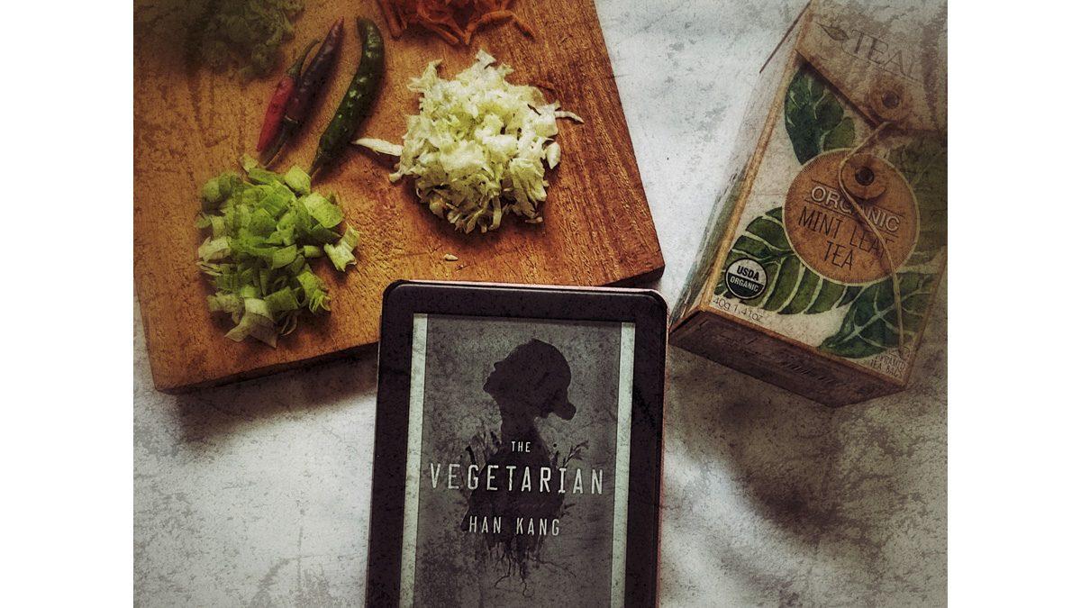 "Review:  ""The Vegetarian"" by Han Kang — Korean Horror Fiction"